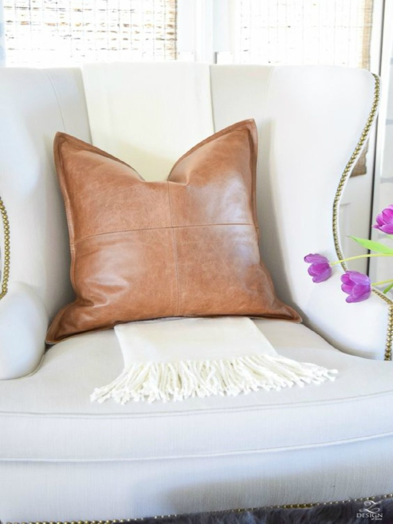 Natural Upholstery Fabrics to Decor your Home natural upholstery fabrics Natural Upholstery Fabrics to Decor your Home Natural Upholstery Fabrics to Decor your Home3 1