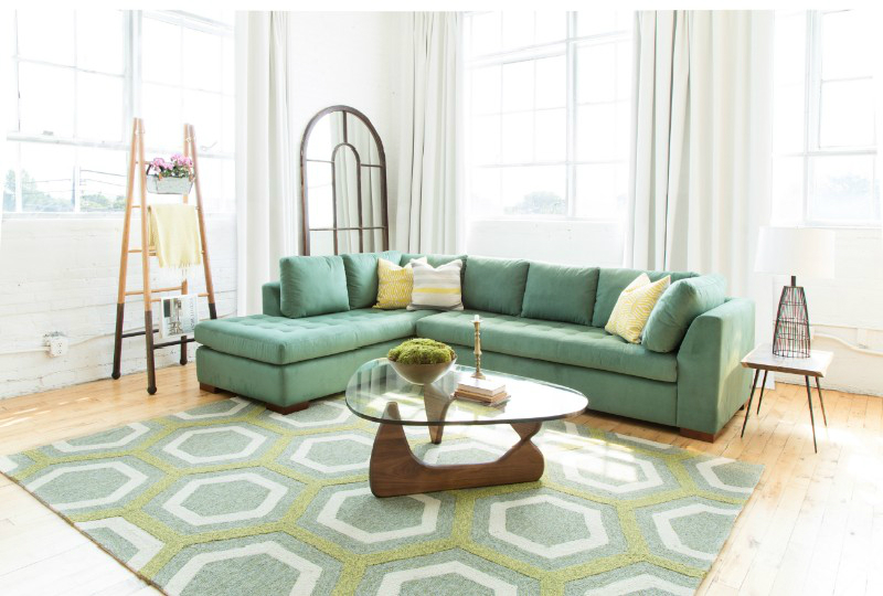 Synthetic Upholstery Fabrics You Want to Know Synthetic Upholstery Fabrics Synthetic Upholstery Fabrics You Want to Know Synthetic Upholstery Fabrics You Want to Know3