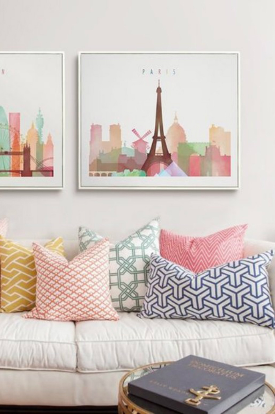 Upholstery Fabrics Inspiration: How to Style with Pillows upholstery fabrics inspiration Upholstery Fabrics Inspiration: How to Style with Decorative Pillows Upholstery Fabrics Inspiration How to Style with Decorative Pillows4
