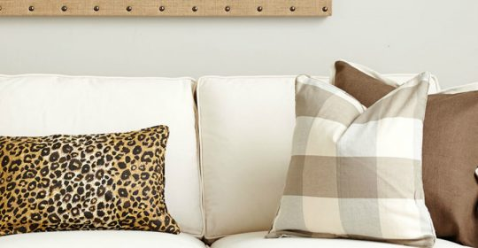 Upholstery Fabrics Inspiration: How to Style with Pillows Decorative Pillows Upholstery Fabrics Inspiration: How to Style with Decorative Pillows Upholstery Fabrics Inspiration How to Style with Decorative Pillows7 540x280  About Upholstery Fabrics Inspiration How to Style with Decorative Pillows7 540x280