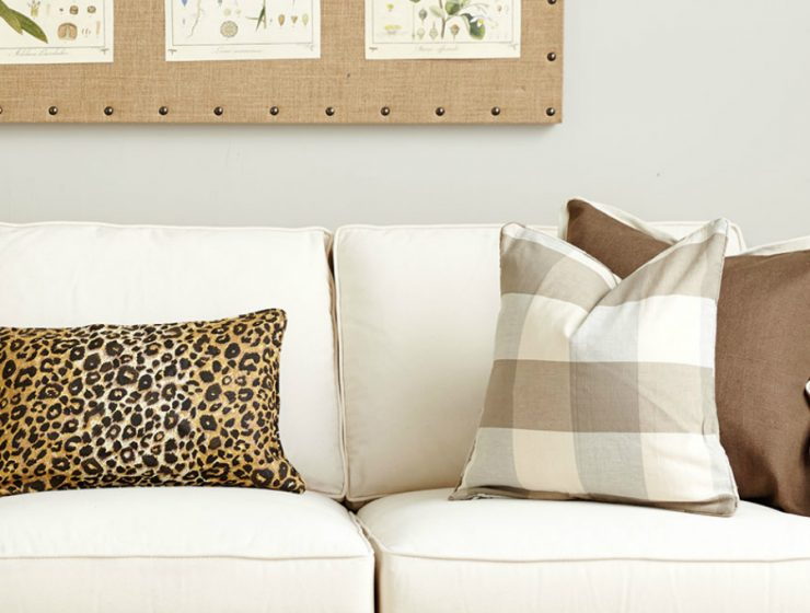 Upholstery Fabrics Inspiration: How to Style with Pillows upholstery fabrics inspiration Upholstery Fabrics Inspiration: How to Style with Decorative Pillows Upholstery Fabrics Inspiration How to Style with Decorative Pillows7 740x560  Front Page Upholstery Fabrics Inspiration How to Style with Decorative Pillows7 740x560