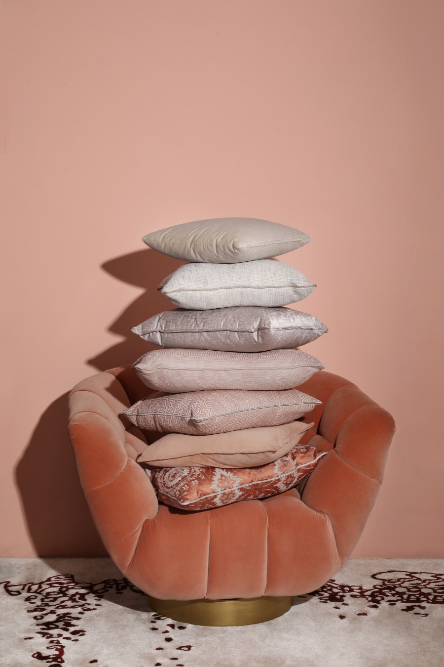 Upholstery Fabrics with Pantone's Color of 2019 pantone's color Upholstery Fabrics with Pantone's Colour of 2019 Upholstery Fabrics with Pantones Color of 20193