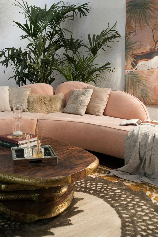Maison et Objet 2019: Prospecting for Upholstery Fabrics maison et objet 2019 Maison et Objet 2019: Prospecting for Upholstery Fabrics Maison et Objet 2019 Prospecting for Upholstery Fabrics