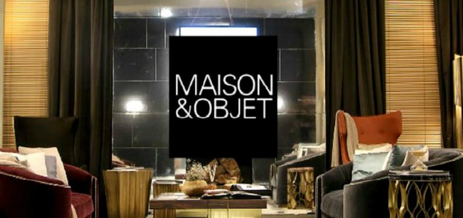 Maison et Objet 2019: Prospecting for Upholstery Fabrics maison et objet 2019 Maison et Objet 2019: Prospecting for Upholstery Fabrics Maison et Objet 2019 Prospecting for Upholstery Fabrics12