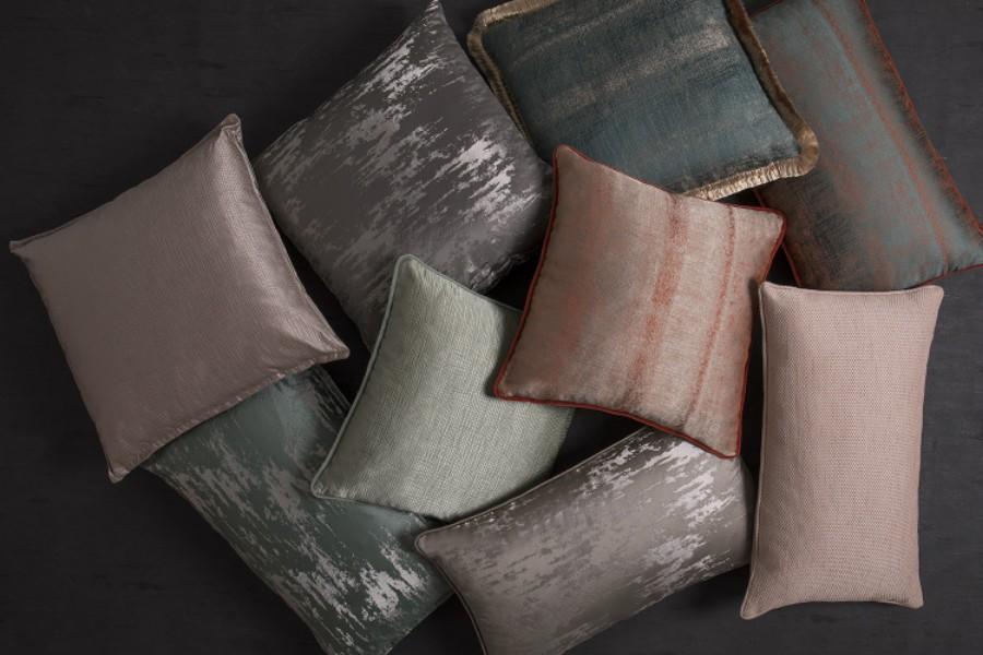Maison et Objet 2019: Prospecting for Upholstery Fabrics maison et objet 2019 Maison et Objet 2019: Prospecting for Upholstery Fabrics Maison et Objet 2019 Prospecting for Upholstery Fabrics7