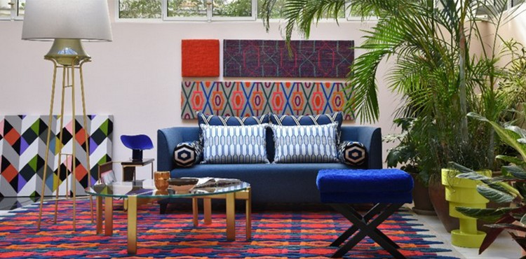 upholstery fabrics Rock with These Upholstery Fabrics in 2019 Rock with These Upholstery Fabrics in 2019 2