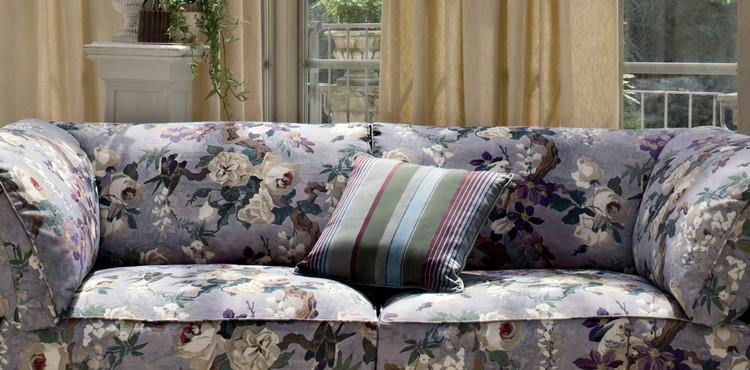 Upholstery Fabrics upholstery fabrics Rock with These Upholstery Fabrics in 2019 Rock with These Upholstery Fabrics in 2019 3 1