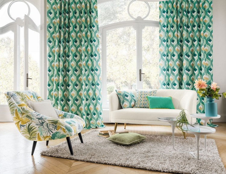 Upholstery Fabrics upholstery fabrics Rock with These Upholstery Fabrics in 2019 Rock with These Upholstery Fabrics in 2019 3
