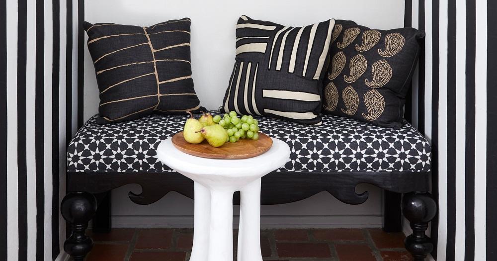 Paris Deco Off 2019 Paris Deco Off 2019 The Best of Upholstery Fabrics: Paris Deco Off 2019 The Best of Upholstery Fabrics Paris Deco Off 2019 1