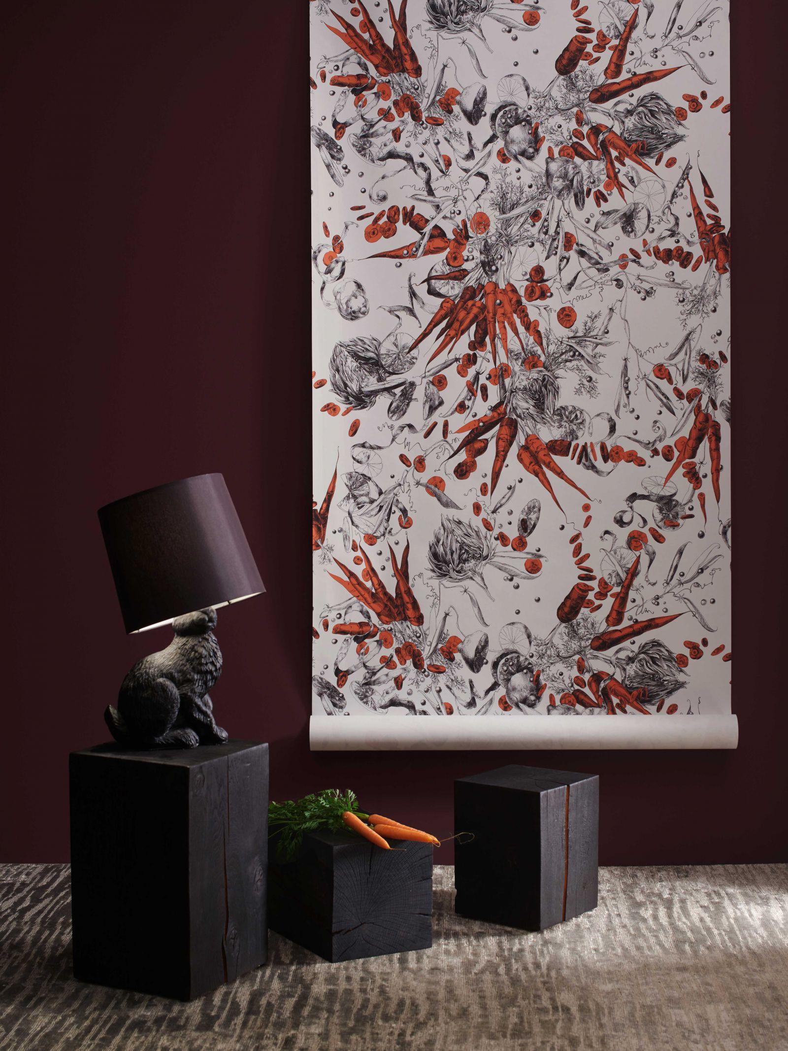 Paris Deco Off 2019 Paris Deco Off 2019 The Best of Upholstery Fabrics: Paris Deco Off 2019 The Best of Upholstery Fabrics Paris Deco Off 2019 2 1
