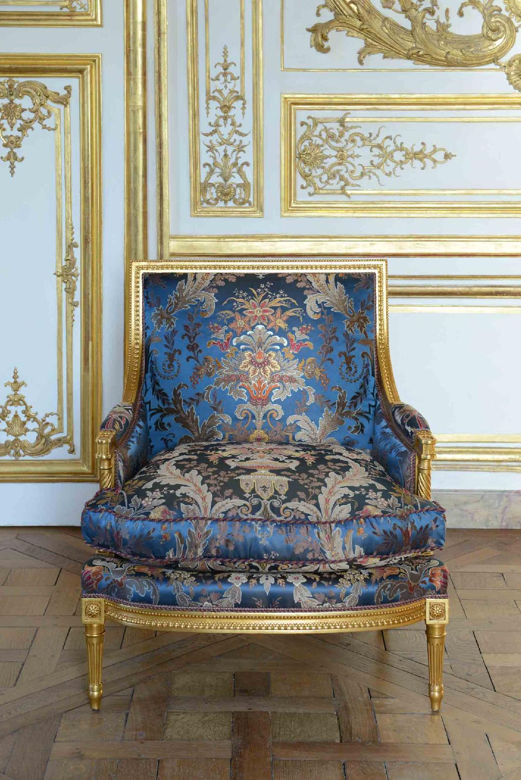 Paris Deco Off 2019 Paris Deco Off 2019 The Best of Upholstery Fabrics: Paris Deco Off 2019 The Best of Upholstery Fabrics Paris Deco Off 2019 2 6
