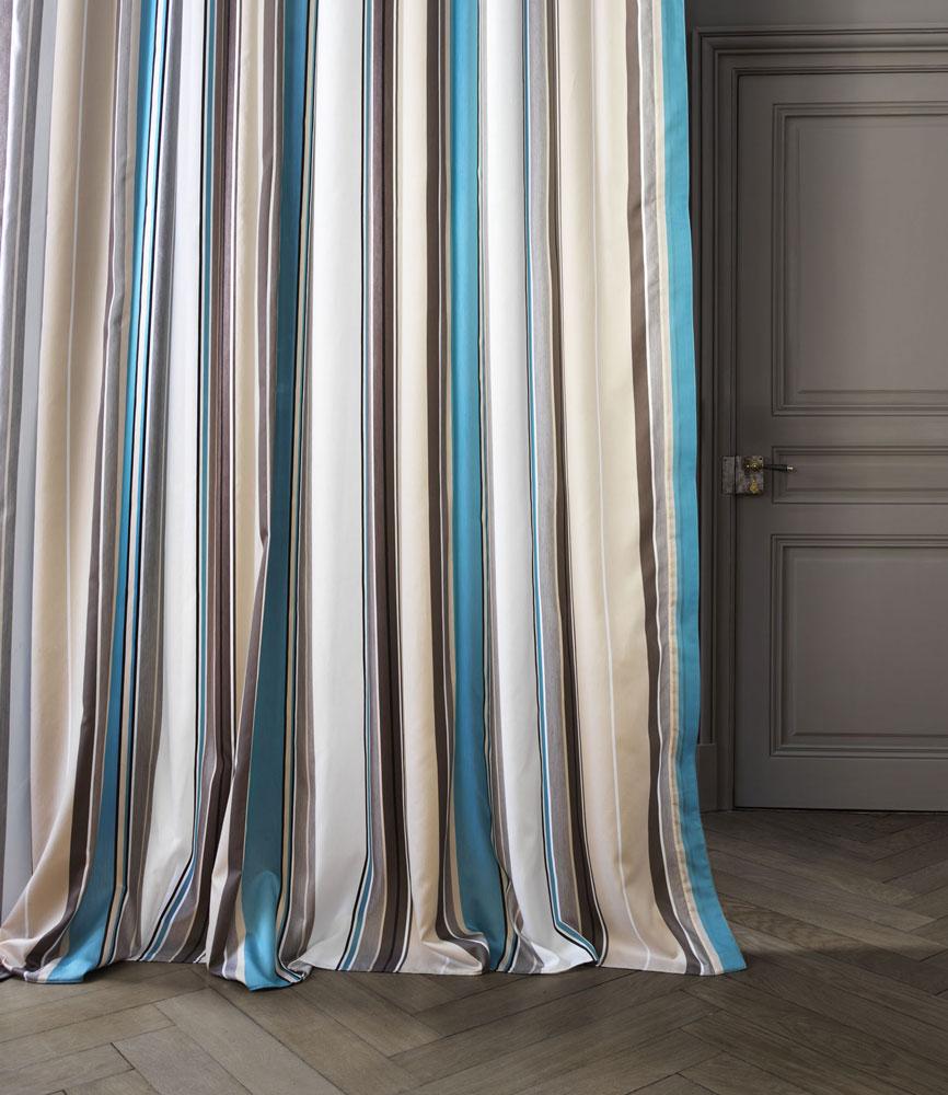 Paris Deco Off 2019 Paris Deco Off 2019 The Best of Upholstery Fabrics: Paris Deco Off 2019 The Best of Upholstery Fabrics Paris Deco Off 2019 4 1