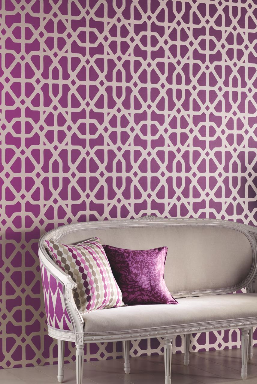 Paris Deco Off 2019 Paris Deco Off 2019 The Best of Upholstery Fabrics: Paris Deco Off 2019 The Best of Upholstery Fabrics Paris Deco Off 2019 4 3