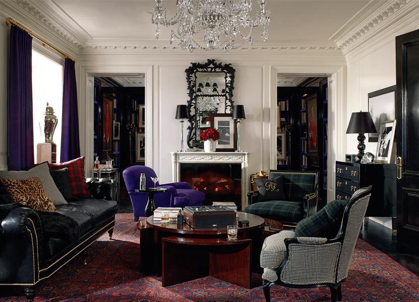 Paris Deco Off 2019 Paris Deco Off 2019 The Best of Upholstery Fabrics: Paris Deco Off 2019 The Best of Upholstery Fabrics Paris Deco Off 2019 6