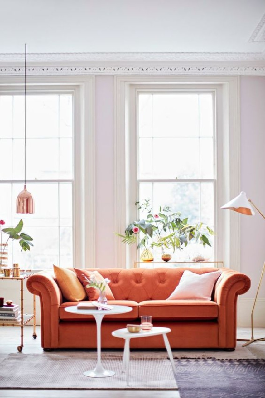Coral Fabrics Decorating Your Living Room Coral Upholstery Fabrics Coral Upholstery Fabrics Decorating Your Living Room Coral Upholstery Fabrics Decorating Your Living Room 1