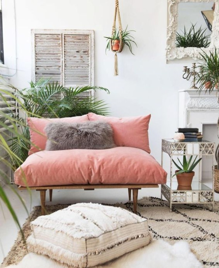 Coral Upholstery Fabrics Decorating Your Living Room Coral Upholstery Fabrics Coral Upholstery Fabrics Decorating Your Living Room Coral Upholstery Fabrics Decorating Your Living Room 10
