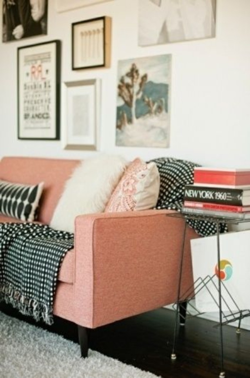 Coral Fabrics Decorating Your Living Room Coral Upholstery Fabrics Coral Upholstery Fabrics Decorating Your Living Room Coral Upholstery Fabrics Decorating Your Living Room 11