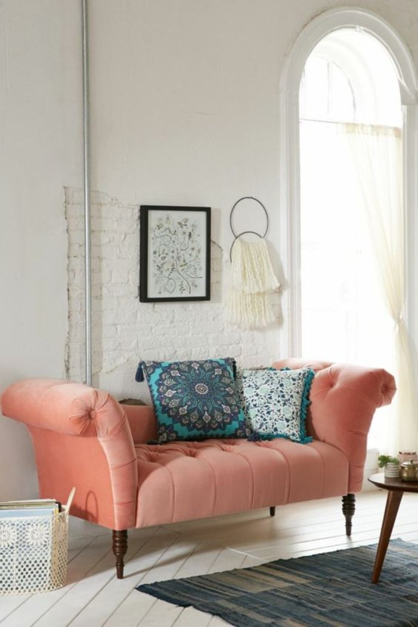 Coral Fabrics Decorating Your Living Room Coral Upholstery Fabrics Coral Upholstery Fabrics Decorating Your Living Room Coral Upholstery Fabrics Decorating Your Living Room 13