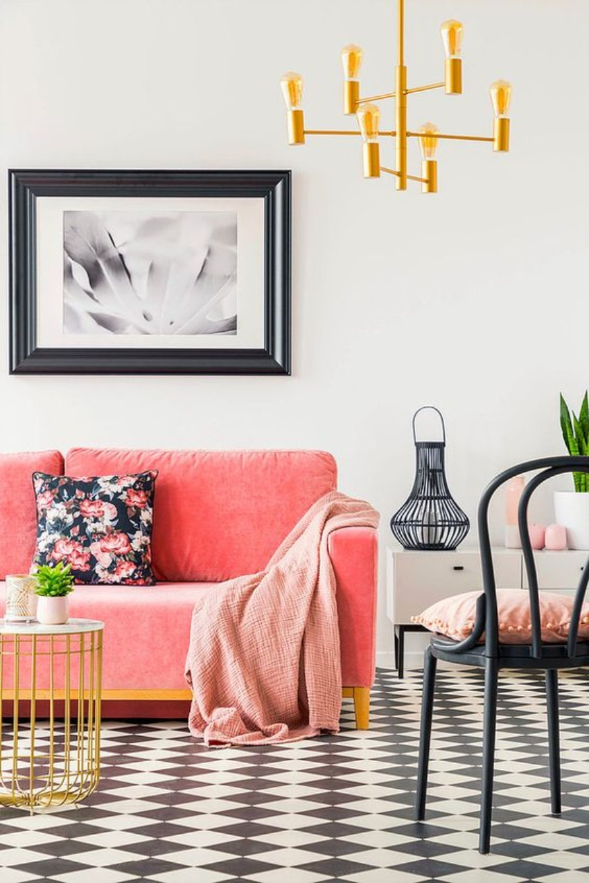 Coral Upholstery Fabrics Decorating Your Living Room Coral Upholstery Fabrics Coral Upholstery Fabrics Decorating Your Living Room Coral Upholstery Fabrics Decorating Your Living Room 2