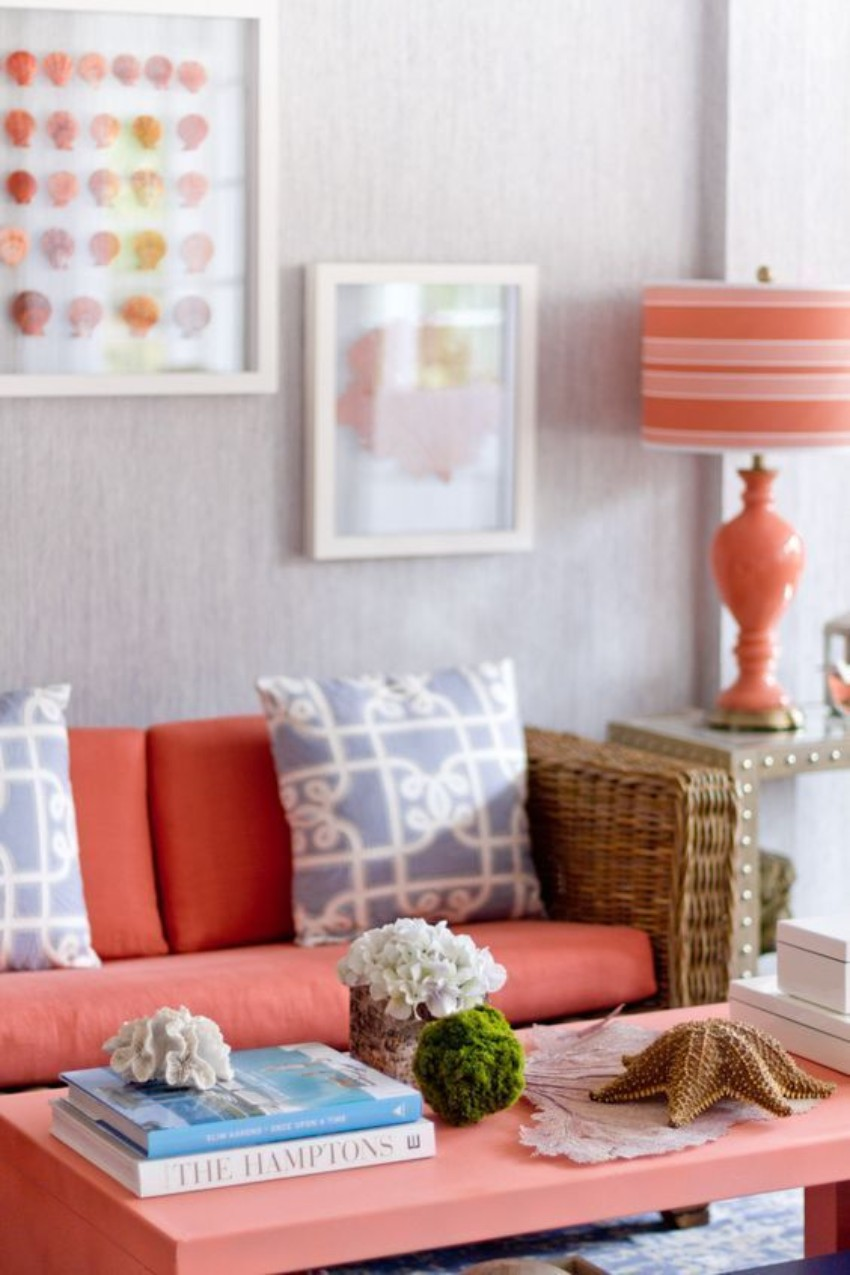 Coral Upholstery Fabrics Decorating Your Living Room Coral Upholstery Fabrics Coral Upholstery Fabrics Decorating Your Living Room Coral Upholstery Fabrics Decorating Your Living Room 4