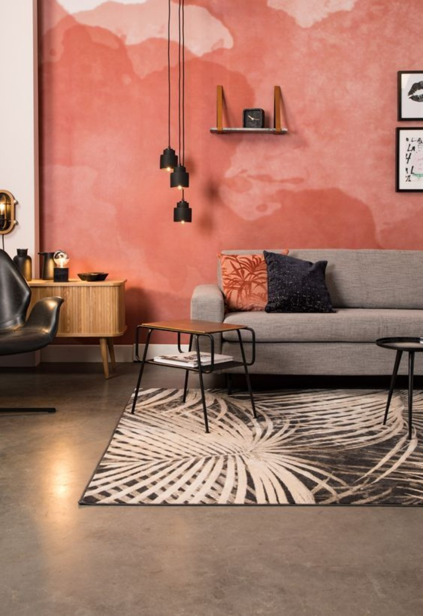 Coral Fabrics Decorating Your Living Room Coral Upholstery Fabrics Coral Upholstery Fabrics Decorating Your Living Room Coral Upholstery Fabrics Decorating Your Living Room 6