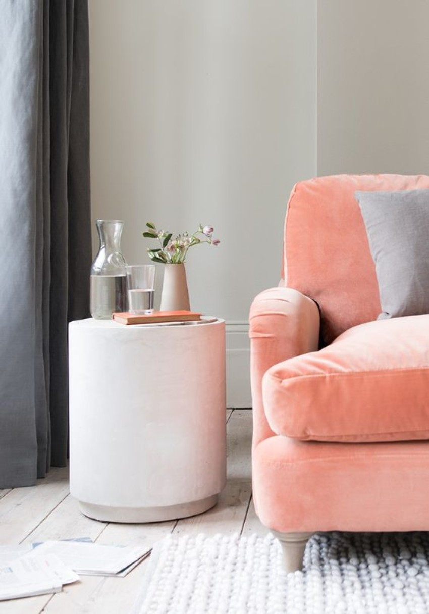 Coral Upholstery Fabrics Decorating Your Living Room Coral Upholstery Fabrics Coral Upholstery Fabrics Decorating Your Living Room Coral Upholstery Fabrics Decorating Your Living Room 7