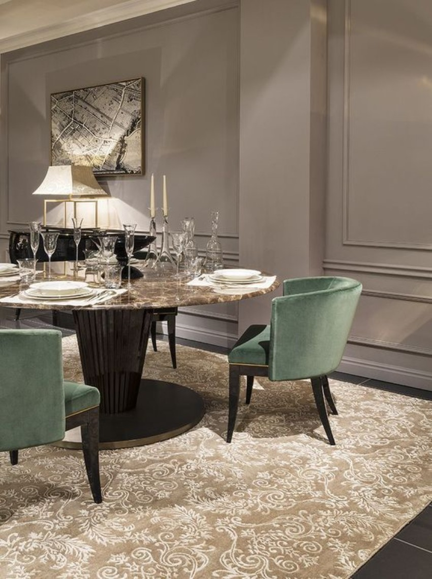 Dining Room Chairs Upholstered with Luxury Fabrics dining room chairs Dining Room Chairs Upholstered with Luxury Fabrics Dining Rooms Chairs Upholstered with Luxury Fabrics15