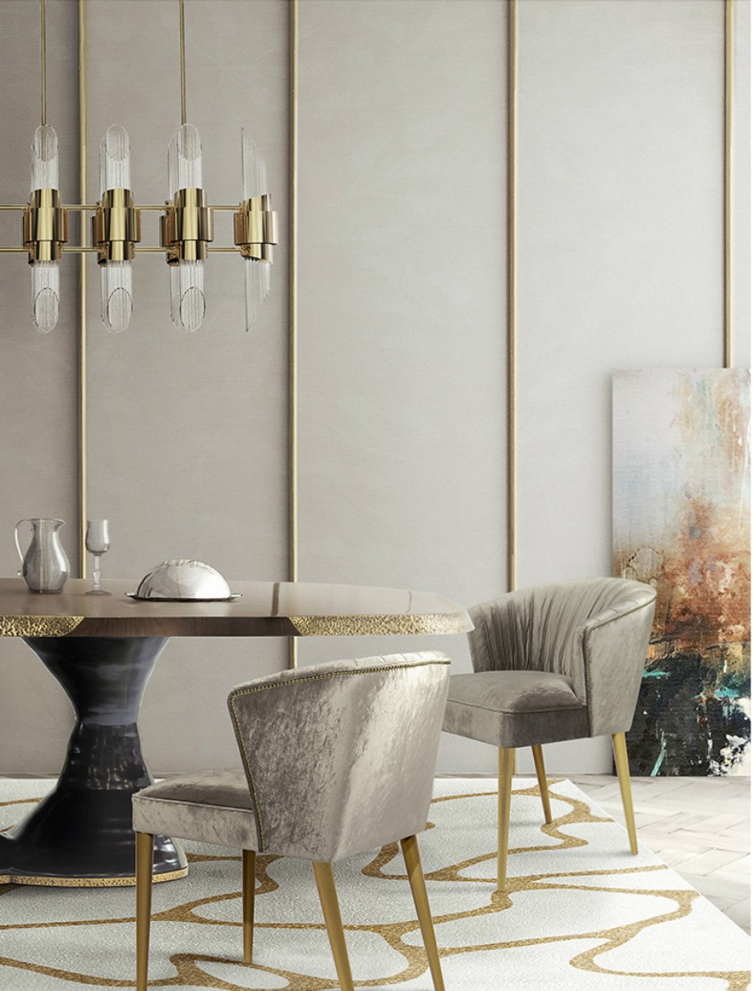 Dining Room Chairs Upholstered with Luxury Fabrics dining room chairs Dining Room Chairs Upholstered with Luxury Fabrics Dining Rooms Chairs Upholstered with Luxury Fabrics4