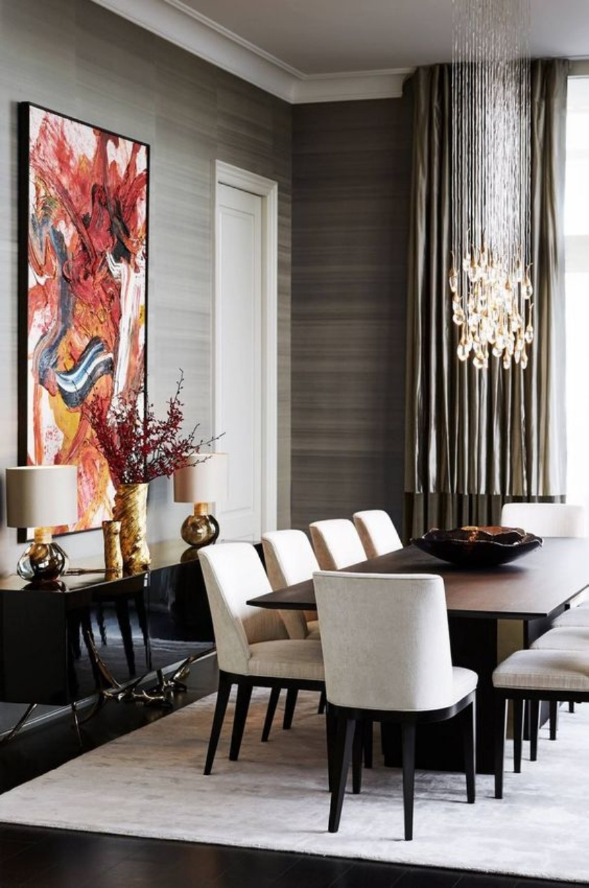 Dining Rooms Chairs Upholstered with Luxury Fabrics dining room chairs Dining Room Chairs Upholstered with Luxury Fabrics Dining Rooms Chairs Upholstered with Luxury Fabrics6