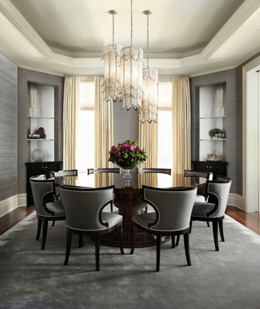 Dining Rooms Chairs Upholstered with Luxury Fabrics dining room chairs Dining Room Chairs Upholstered with Luxury Fabrics Dining Rooms Chairs Upholstered with Luxury Fabrics8