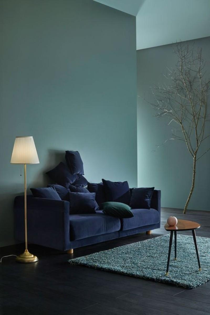 Trends 2019: Decorative Pillows decorative pillows Trends 2019: Decorative Pillows Trends 2019 Decorative Pillows 2