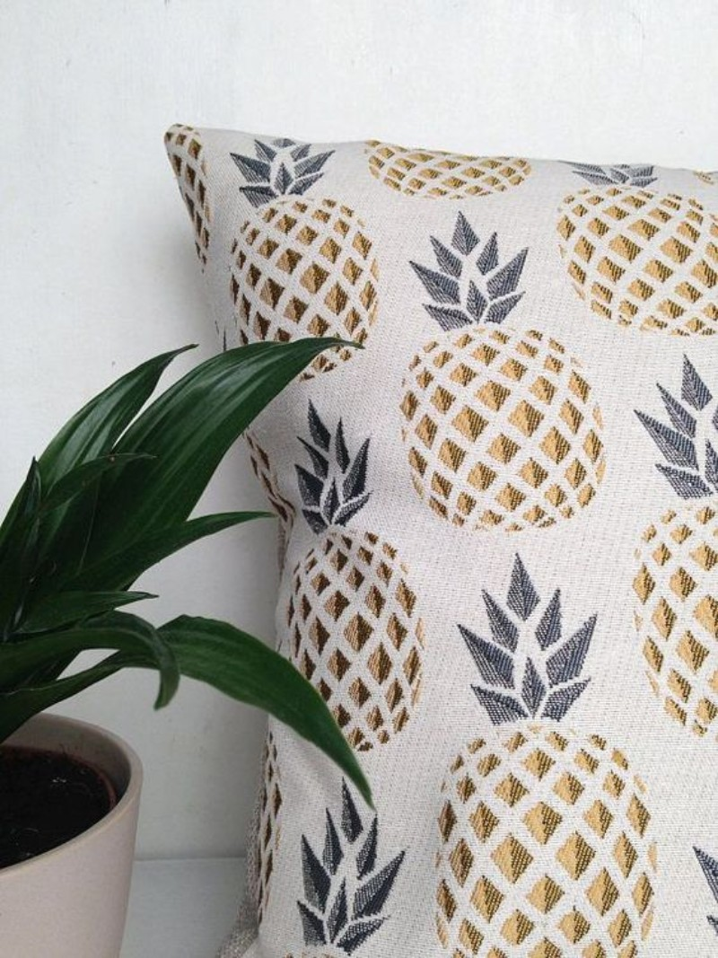 Trends 2019: Decorative Pillows decorative pillows Trends 2019: Decorative Pillows Trends 2019 Decorative Pillows 7