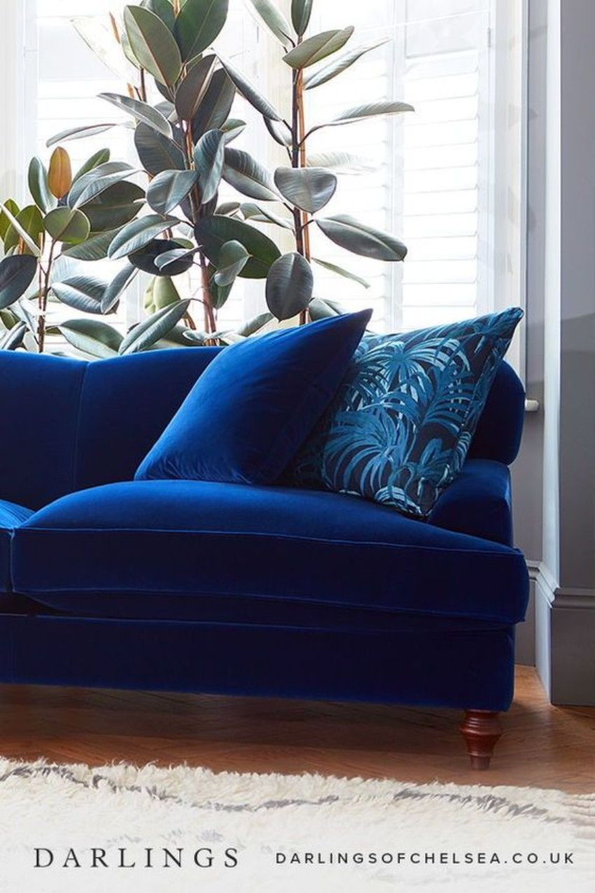 Upholstered Velvet Sofas to Rock your Living Room velvet sofas Upholstered Velvet Sofas to Rock your Living Room Upholstered Velvet Sofas to Rock your Living Room3