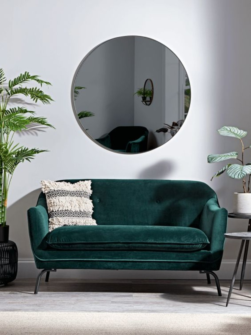 Upholstered Sofas to Rock your Living Room velvet sofas Upholstered Velvet Sofas to Rock your Living Room Upholstered Velvet Sofas to Rock your Living Room6