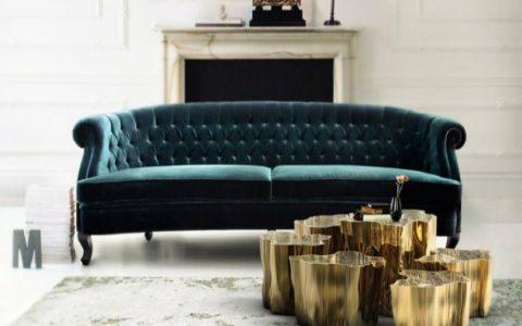 2019 Upholstery Fabrics Trends by BRABBU upholstery fabrics trends 2019 Upholstery Fabrics Trends by BRABBU 2019 Upholstery Fabrics Trends by BRABBU Europe1 480x300