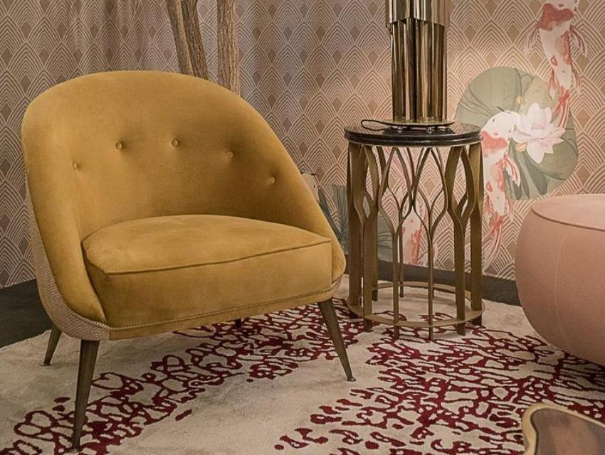 2019 Upholstery Fabrics Trends by BRABBU upholstery fabrics trends 2019 Upholstery Fabrics Trends by BRABBU 2019 Upholstery Fabrics Trends by BRABBU YELLOW MELOW