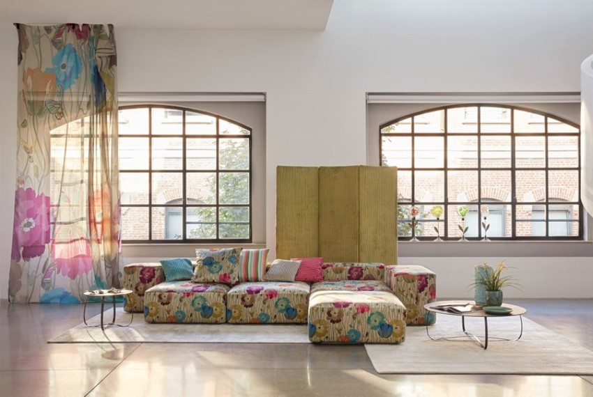 All You Need to Know About the Salone Del Mobile Salone Del Mobile All You Need to Know About the Salone Del Mobile All You Need to Know About the Salone Del Mobile7
