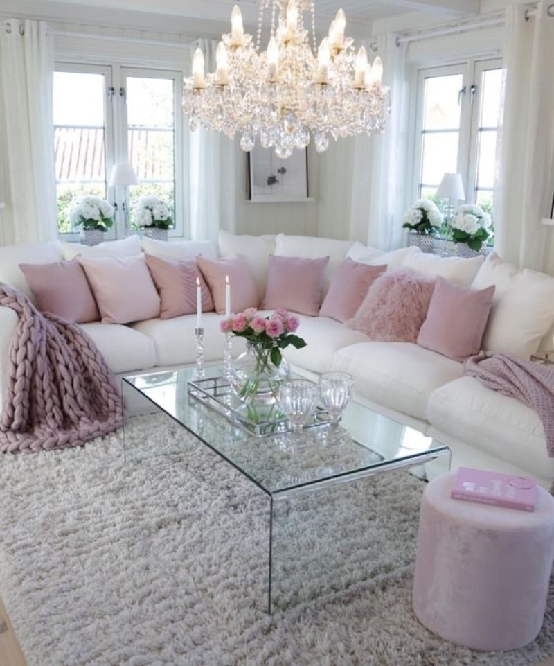 Decorative Pillows Enhancing Your Living Room Set decorative pillows Decorative Pillows EnhancingYour Living Room Set Decorative Pillows Enhancing Your Living Room Set