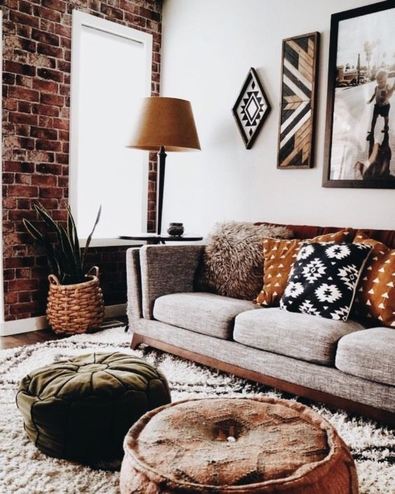Decorative Pillows Enhancing Your Living Room Set decorative pillows Decorative Pillows EnhancingYour Living Room Set Decorative Pillows Enhancing Your Living Room Set11