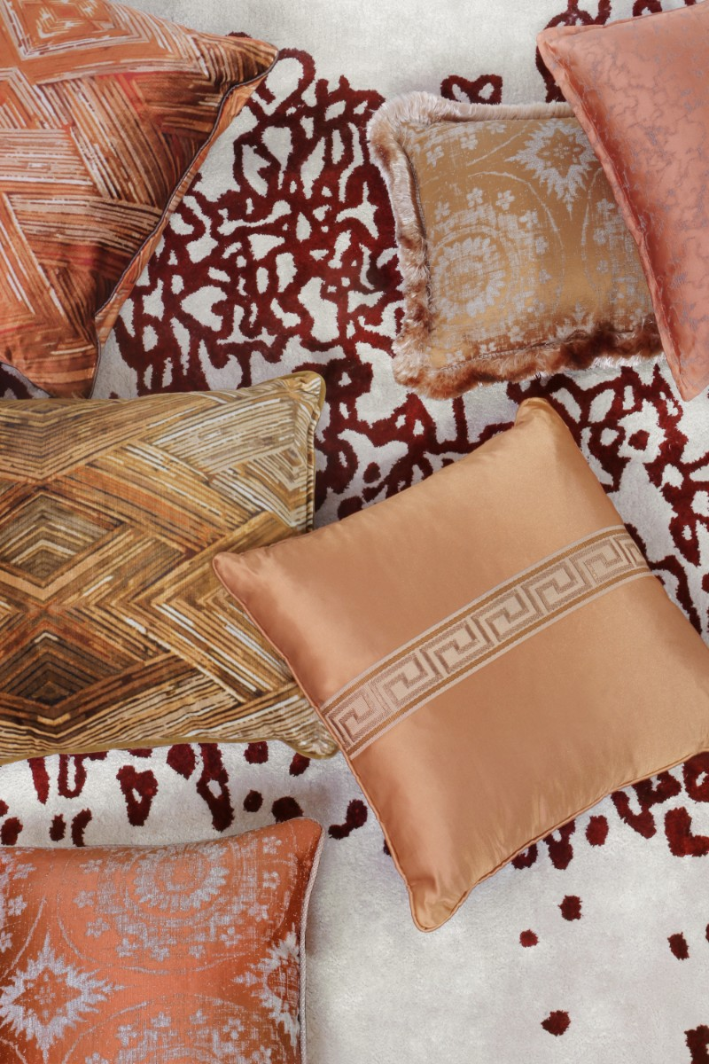 Decorative Pillows Enhancing Your Living Room Set decorative pillows Decorative Pillows EnhancingYour Living Room Set Decorative Pillows Enhancing Your Living Room Set15