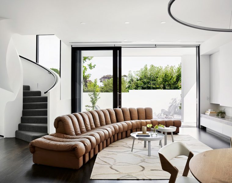 Australian Interior Designers to Beautify your Home australian interior designers Australian Interior Designers to Beautify your Home Australian Interior Designers to Beautify your Home15 760x600  Front Page Australian Interior Designers to Beautify your Home15 760x600