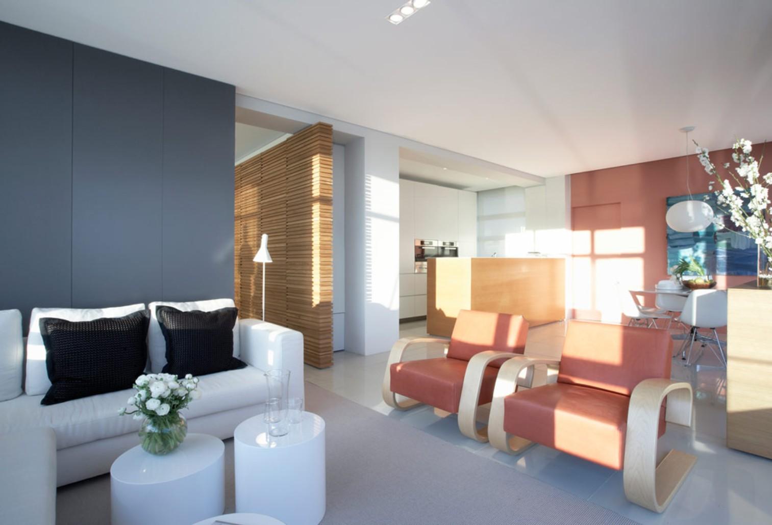 Australian Interior Designers to Beautify your Home australian interior designers Australian Interior Designers to Beautify your Home Australian Interior Designers to Beautify your Home2