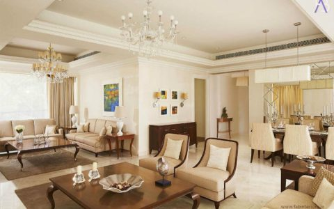 design projects Fabinteriors Design Projects Who Will Inspire You 6 1 1 480x300