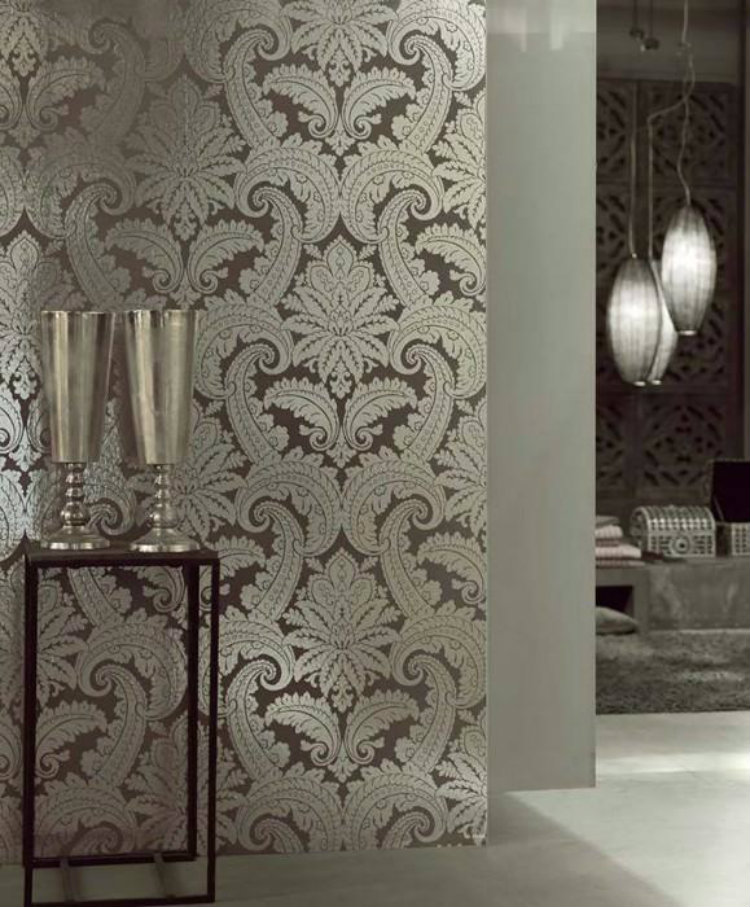 Wallpaper Trends 2019 wallpaper trends 2019 Wallpaper Trends For All Year 2019 image1 4
