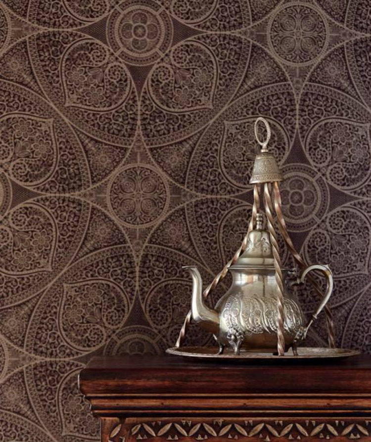 Wallpaper Trends -  wallpaper trends 2019 Wallpaper Trends For All Year 2019 image13