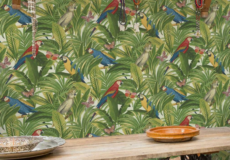 Wallpaper Trends -  wallpaper trends 2019 Wallpaper Trends For All Year 2019 image14
