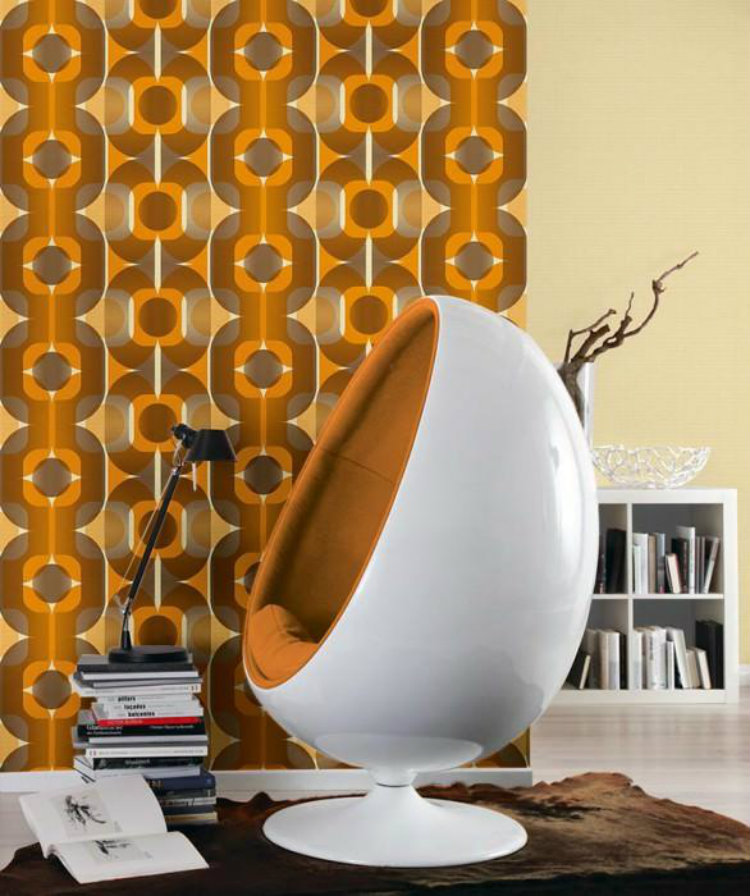 Wallpaper Trends -  wallpaper trends 2019 Wallpaper Trends For All Year 2019 image3