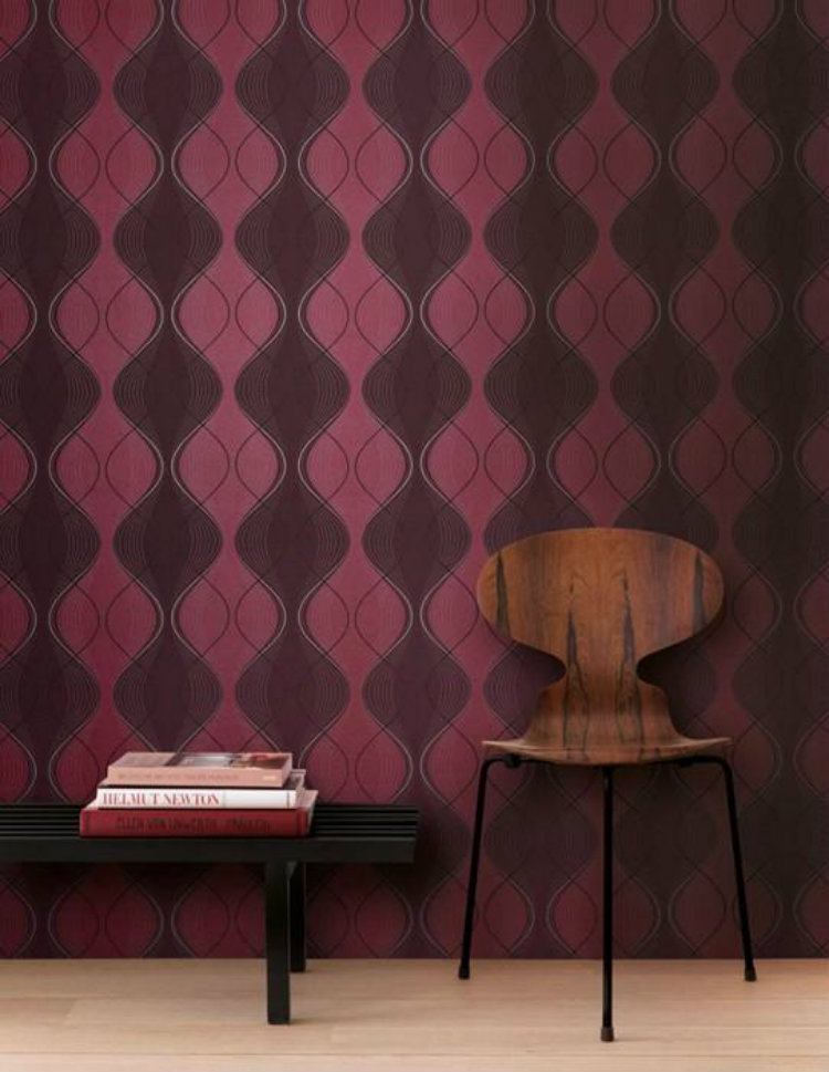 Wallpaper Trends -  wallpaper trends 2019 Wallpaper Trends For All Year 2019 image7