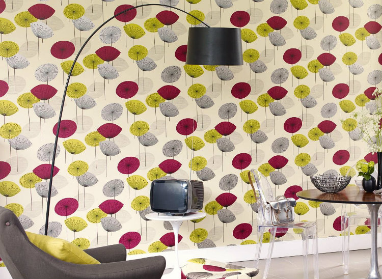Wallpaper Trends -  wallpaper trends 2019 Wallpaper Trends For All Year 2019 image8