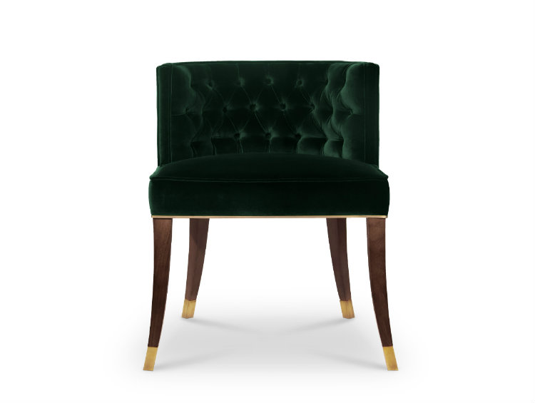 2019 Colour of the Year - Night Watch - BOURBON DINING CHAIR 2019 colour of the year 2019 Colour of the Year – Night Watch 2019 Colour of the Year Night Watch BOURBON DINING CHAIR